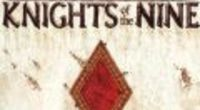 Test The Elder Scrolls IV : Knights of the Nine
