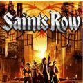 Article n° 305 - Test : Saints Row (120*120)