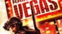 Test Rainbow Six Vegas pour mobiles