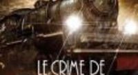 Test Agatha Christie : Le crime de l'Orient Express