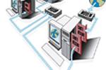 Article n° 31 - Partage de connexion ADSL - Windows 98/ME/SE/2000 (120*120)