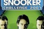 Article n° 311 - Test World Snooker Challenge 2007 (120*120)