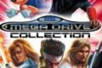 Article n° 314 - Test : Sega Mega Drive Collection (120*120)