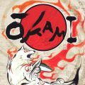 Article n° 321 - Test Okami (120*120)
