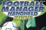 Article n° 324 - Test Football Manager Handeld 2007 (120*120)