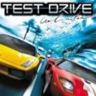 Test Drive Unlimited : patch 1.66A