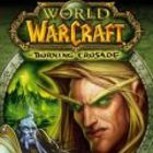 World of Warcraft : vidéo du Temple Noir