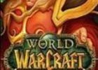 Article n° 343 - Test WoW : The Burning Crusade 2e partie (120*120)