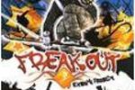 Article n° 351 - Test; Frek Out : Extreme Freeride (120*120)