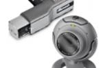 Test Microsoft LifeCam VX-6000 et NX-6000