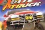 Article n° 363 - Test Excite Truck (120*120)