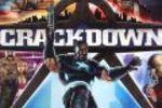 Article n° 367 - Test : Crackdown (120*120)