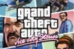 Article n° 378 - Test GTA : Vice City Stories (120*120)