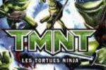 Article n° 396 - Test TMNT : Les Tortues Ninja (120*120)