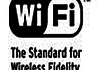 Connecter portable wifi sur réseau local existant