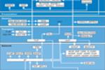 Article n° 45 - Les réseaux TCP/IP : explications (120*120)