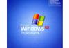 Ajout de correctifs dans le CD de Windows XP