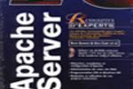 Article n° 60 - Installer un serveur web avec Apache, PHP et MySQL (120*120)