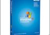 Ventes de moniteurs PC en hausse grâce à... l'abandon de Windows XP