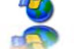 Article n° 65 - Guide d'optimisation de Windows XP - logo_win_update