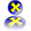 Article n° 65 - Guide d'optimisation de Windows XP - logo_directX