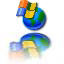 Article 65 guide optimisation windows xp logo win update