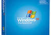 Guide d'optimisation de Windows XP