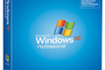 Article n° 65 - Optimisation de Windows XP (120*120)