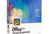 Présentation des modes d'installation d'Office XP