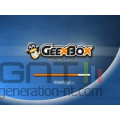 Article 87 geexbox transformer son pc platine multimedia 120 120
