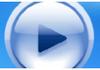 How to - tutorial : Streaming Windows Media