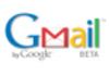 Antivirus pour Gmail