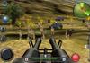 BulkyPix : Artillery Brigade fait un tir de barrage sur iOS