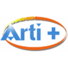 ArtiPlus : faciliter la gestion de son entreprise