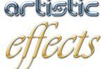 Artistic Effects : appliquer de superbes effets sur du texte