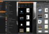 ArtistX : le tout multimédia Linux dans une distribution