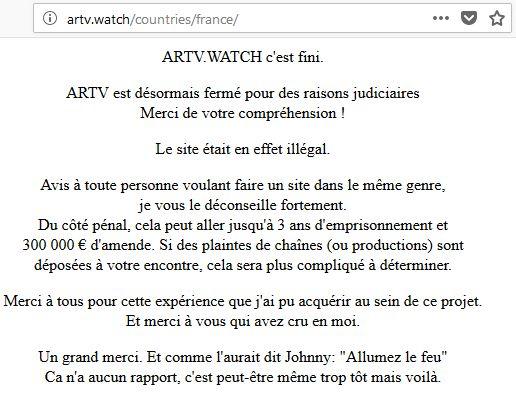 ARTV-Watch-fermeture