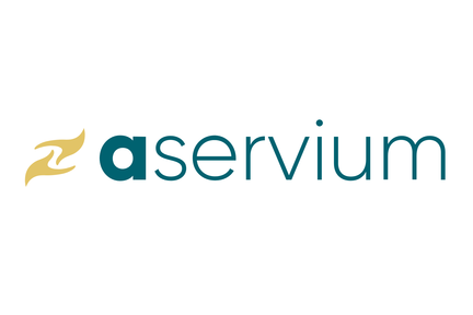 Aservium Logo