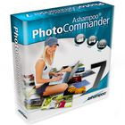 Ashampoo Photo Commander : profiter de ses photographies