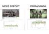 Machine learning britannique contre les vidéos de propagande de Daesh