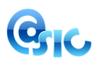 Affaire YouTube-Telecinco : une jurisprudence européenne ?