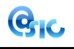ASIC_Logo
