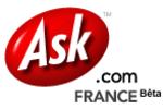 Ask_logo