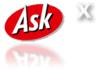 Le moteur de recherche Ask.com présente Ask 3D