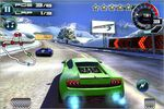 Asphalt 5 iPhone 01