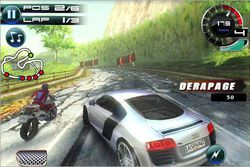 Asphalt 5 iPhone 02