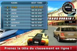 Asphalt 5 iPhone 04