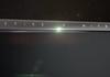 Acer Aspire V Nitro Black Edition : notebook gamer avec écran 4K