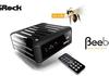 ASRock Beebox : mini-PC Braswell avec connecteur USB Type-C