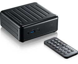 ASRock Beebox-S